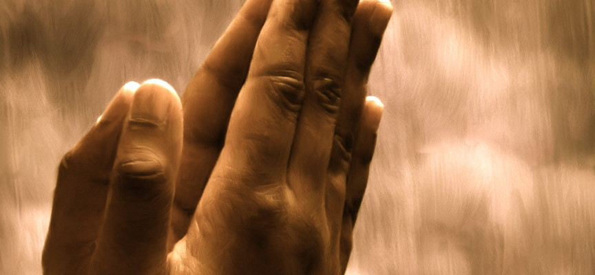 Creyentes del Reino Unido se ven obligados a mantener su Fe oculta