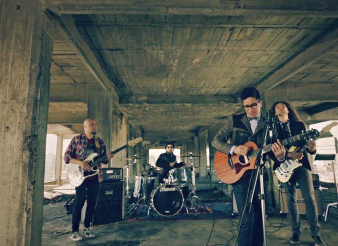 Rescate lanza video clip del tema «Indudablemente»