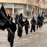 Militantes de ISIS creen Jesús les dará la victoria cuando vuelva a Jerusalén