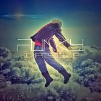 """""""Es Imposible"""", dice Funky en su nuevo sencillo musical"""