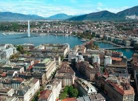 Evangélicos de Ginebra ganan juicio para predicar en las calles