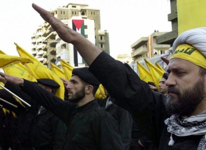 Terrorista islámico fundador de Hezbolá, se convierte a Cristo y en evangelista
