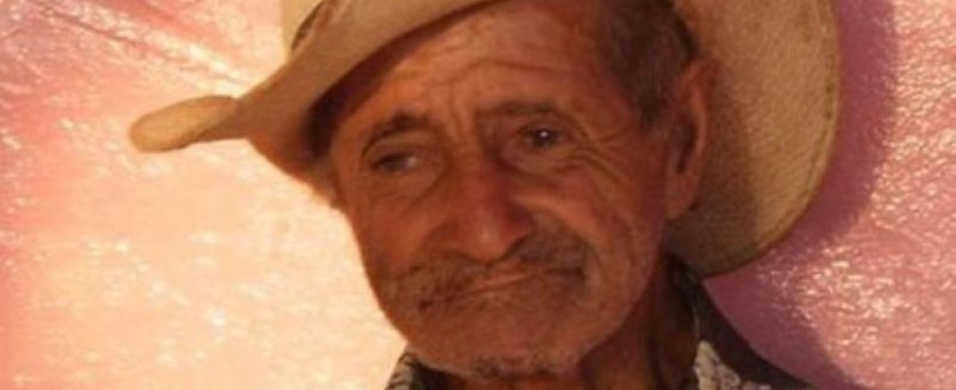 Joven argentino es condenado por matar anciano por orden de satanistas