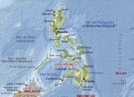 Más de 9 mil personas aceptan a Jesús en campaña evangelística en Filipinas