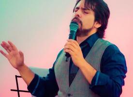 """Martín Salazar presenta nuevo video clip """"Un Despertar"""""""