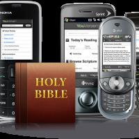 Avance tecnológico acelera evangelización en el mundo entero