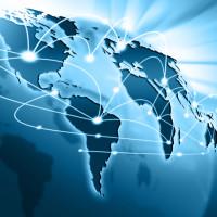 Dramático pronóstico mundial para el Internet