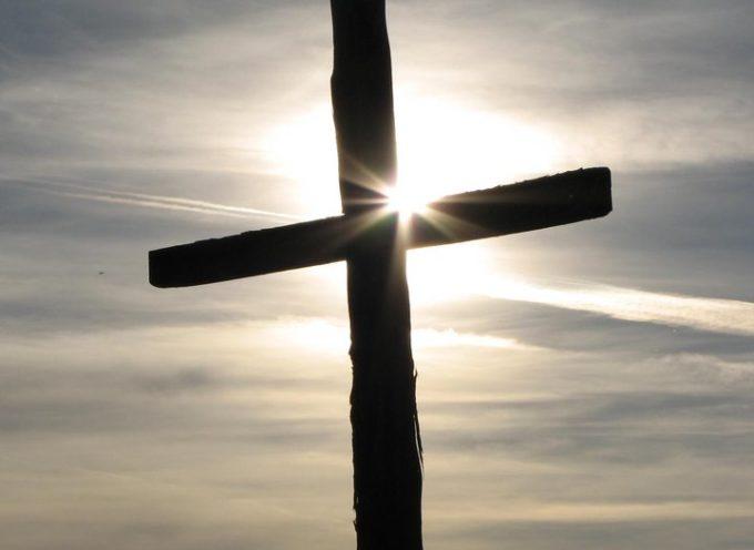Gobierno chino intensifica su guerra contra cruces en iglesias