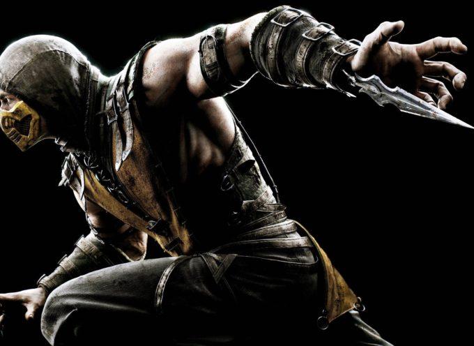 Joven Cristiano es atormentado por espiritu maligno luego de jugar Mortal Kombat X