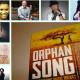 Newsboys, Toby Mac, Jamie Grace y más unen voces para huérfanos en África