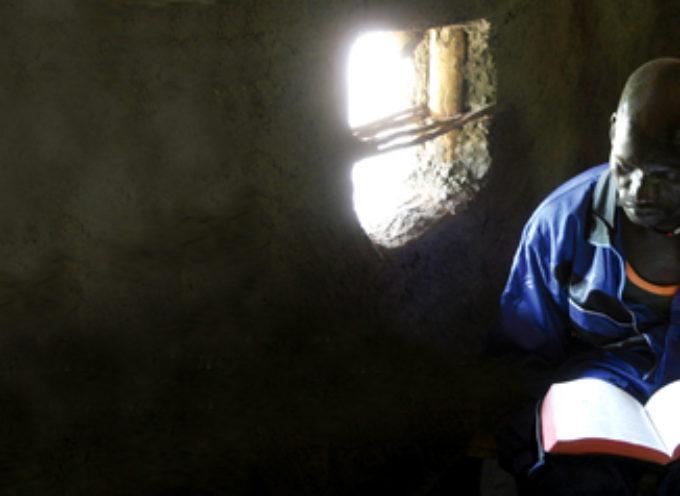 Misionero puede ser condenado por convertir un musulmán al cristianismo