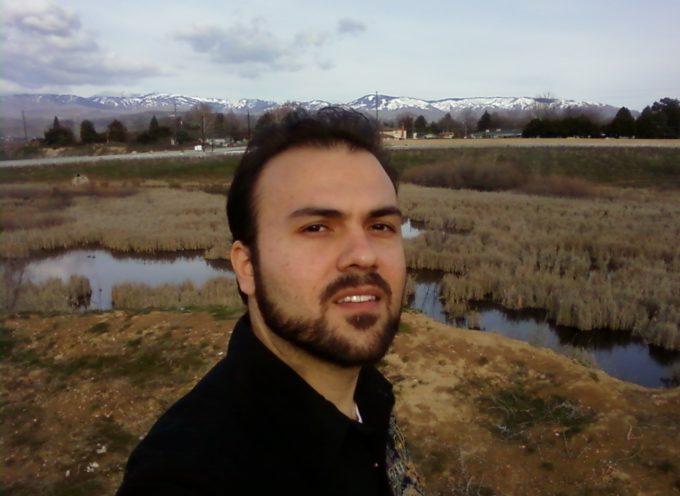 Senado Norteamericano pide a Obama acciones por la liberación de Saaed Abedini