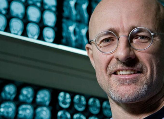Neurocirujano hará trasplante de cabeza para alargar la vida indefinidamente
