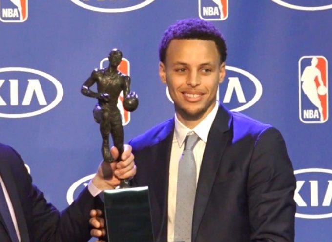 Estrella de NBA, afirma su fe en Jesús tras ser el jugador más valioso 2014-2015