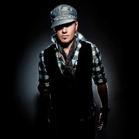 """This Is Not A Test"", el próximo álbum de TobyMac"