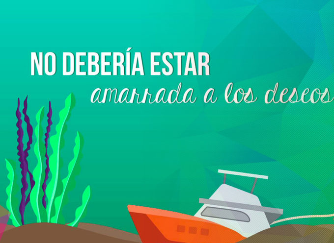 """Ricardo Montaner lanza su tercera cápsula: """"Chao Pescao"""""""