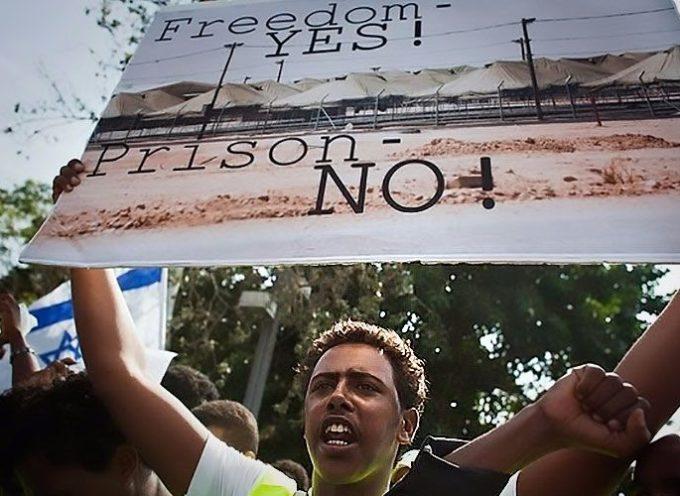 Cristiano torturado por predicar el evangelio en la cárcel defiende sus derechos