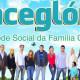 Insolito: facegloria, el facebook que aparenta ser cristiano