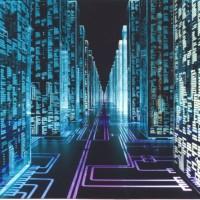 Hackers roban información de 4 millones de funcionarios de EE. UU.