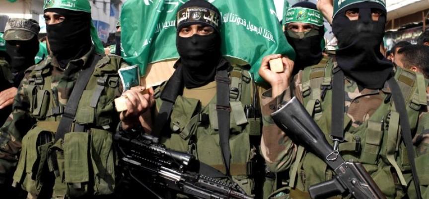 Israel en estado de alerta por la presencia de ISIS en Gaza