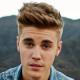 Justin Bieber participa en la Conferencia de Hillsong Australia