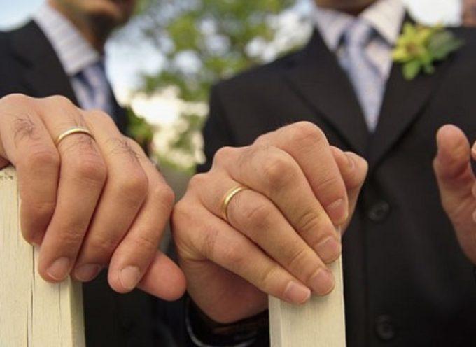 Más de 40 mil pastores no reconocen matrimonio gay aceptando cualquier consecuencia