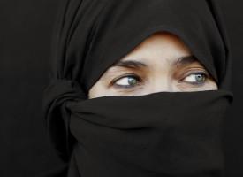 Musulmanes que abandonan el islam se enfrentan a un dificil desafío