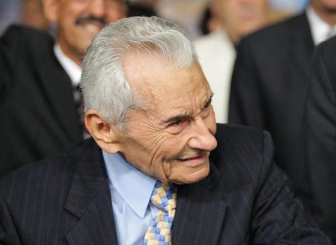 """""""José Joaquín Yiye Ávila"""", será el nombre de una importante carretera de Puerto Rico"""