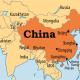 China enfrenta peor ola de persecución vista desde 1983