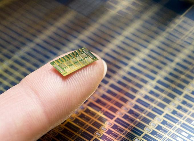 Crean chip que implantado en el cuerpo reemplazará medicamentos e inyecciones