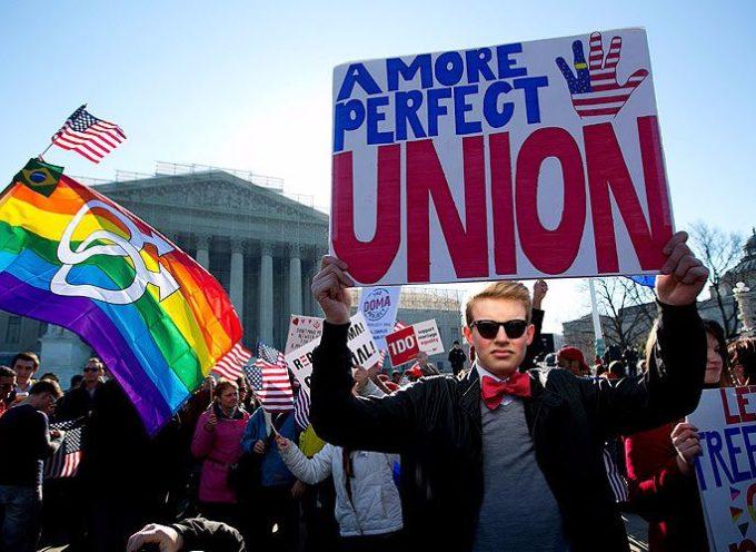 Manifiesto Gay de 1987 revela el plan oculto de la LGTB en el mundo