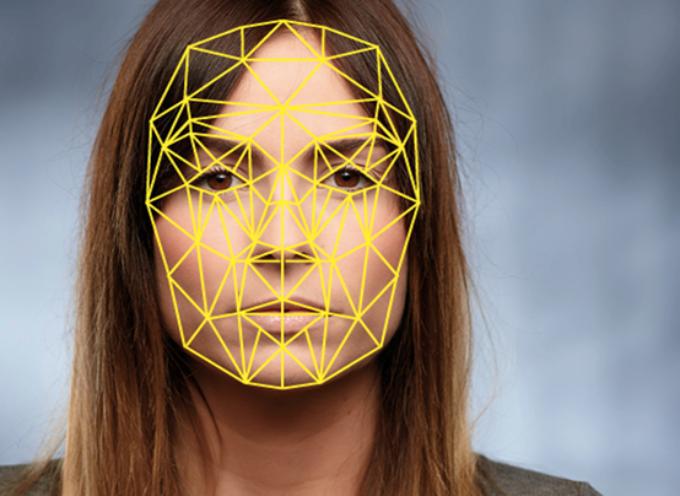 Empresas prueban el reconocimiento facial en lugar del PIN de la tarjeta
