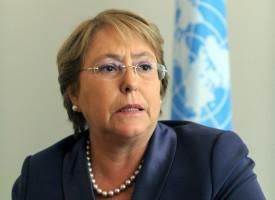 Avanzan discusiones en Chile para legalizar el aborto