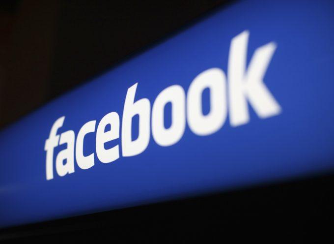 Ateos obligan a ciudad de Arkansas a retirar versos de la Biblia de su Facebook