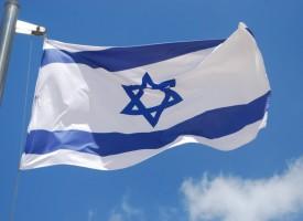 Brasil no reconoce más a Jerusalén como capital de Israel
