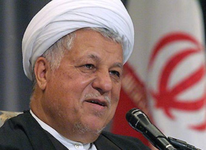 Tercera Guerra Mundial está a punto de estallar, asegura gobierno de Irán