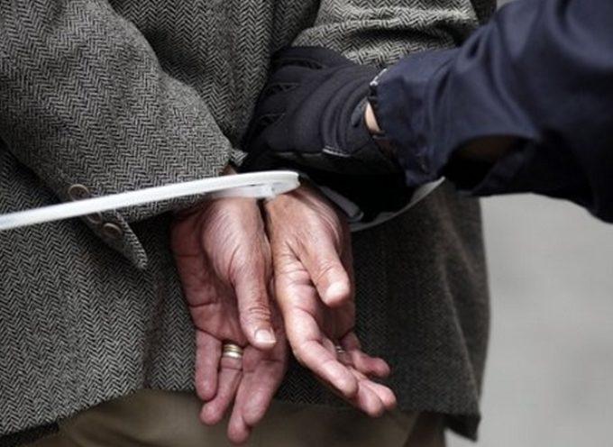 Testigos de Jehová ocultaron más de mil casos de abusos sexuales a menores