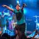 "TobyMac presenta  nuevo video clip ""Feel It"""