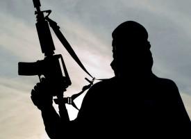 Isis obliga a firmar acuerdo de no pronunciar el nombre de Jesus