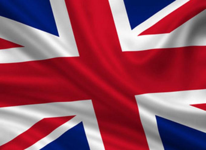 Inglaterra: Consejal quiere prohibir a predicadores callejeros