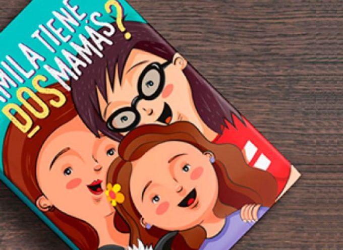 Perú: Cuento gay pretende incluirse en las escuelas