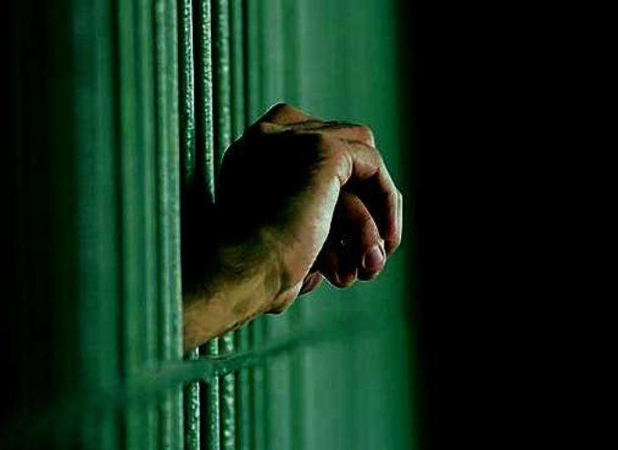 Evangélico encarcelado por profesar religión diferente a la católica