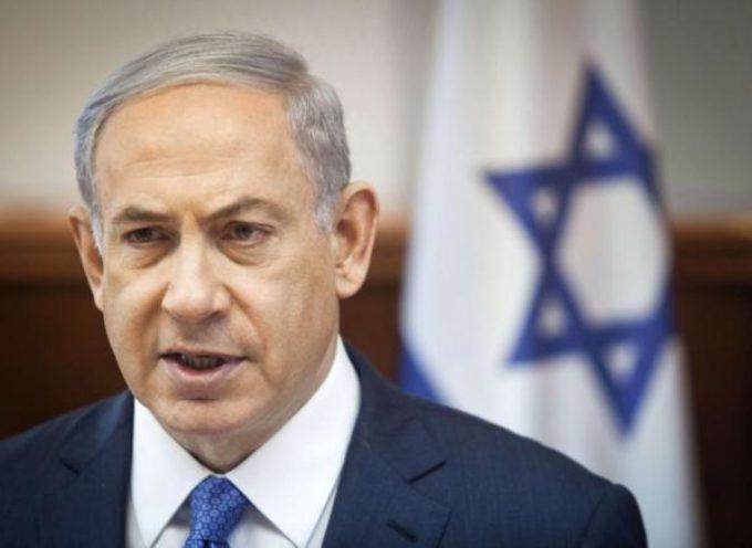 Mientras Israel busca acuerdo de paz, líder iraní cuentas los días para eliminar a los judíos