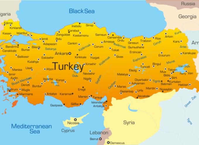 """""""El miedo no nos paralizará"""", dicen los cristianos en Turquía"""