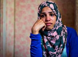 Jóvenes son perseguidos en Inglaterra por abandonar el Islam