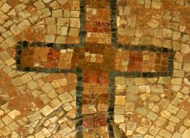 Arqueólogos creen haber descubierto tumbas de Macabeos