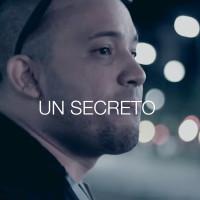 """Manny Montes presenta su nuevo video clip """"Un secreto"""""""