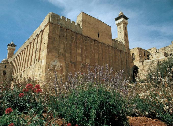 ONU entrega a los musulmanes dos sitios sagrados para los judíos