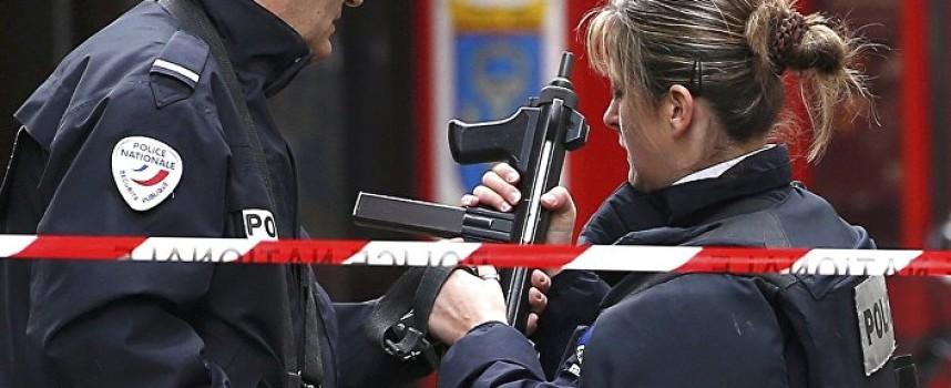 Temor en el mundo por alertas de ataques terroristas
