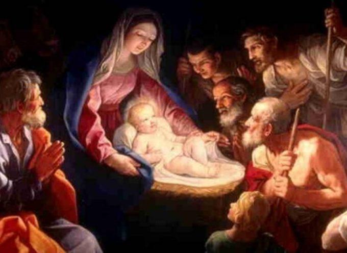 Cristianos serán atacados por terroristas si celebran la Navidad